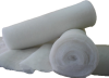 Типы утеплителей, используемые в производстве