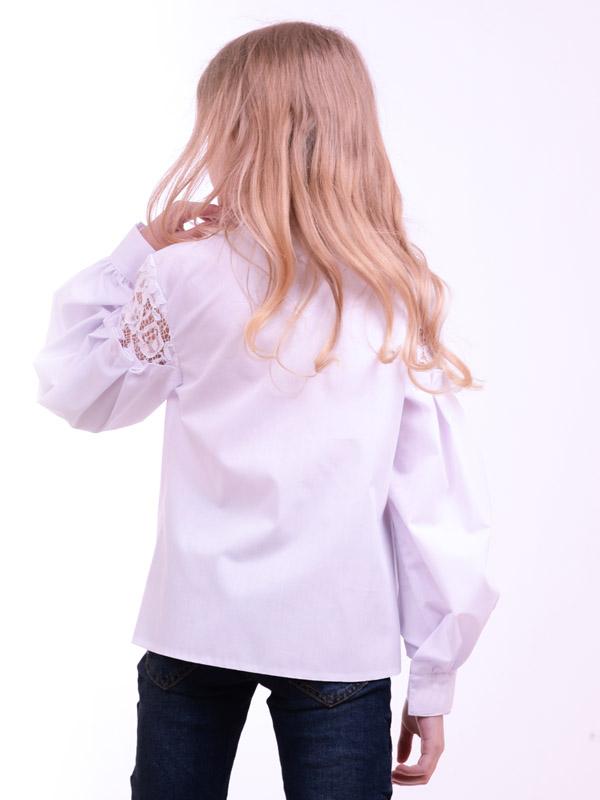 Блуза Фрида