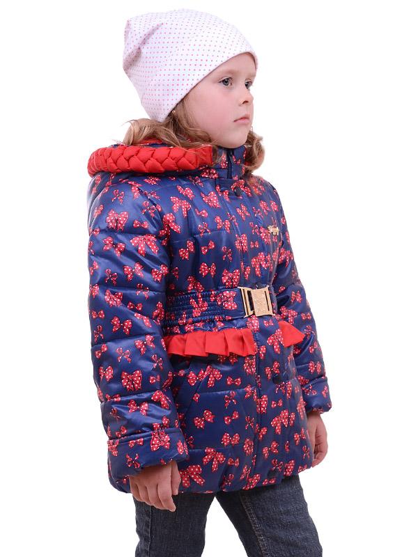 Jacket Alinka