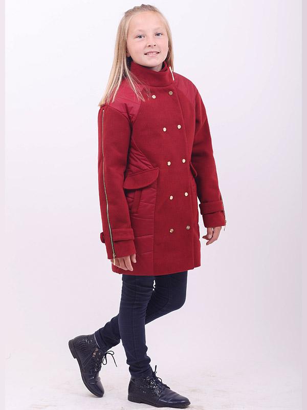 Coat Wanda