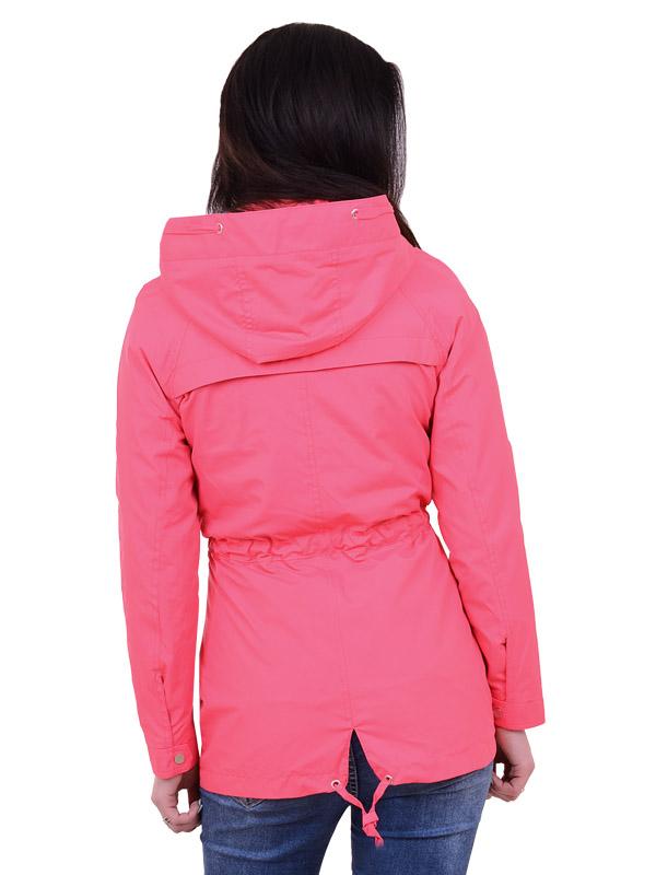 Jacket Irinka