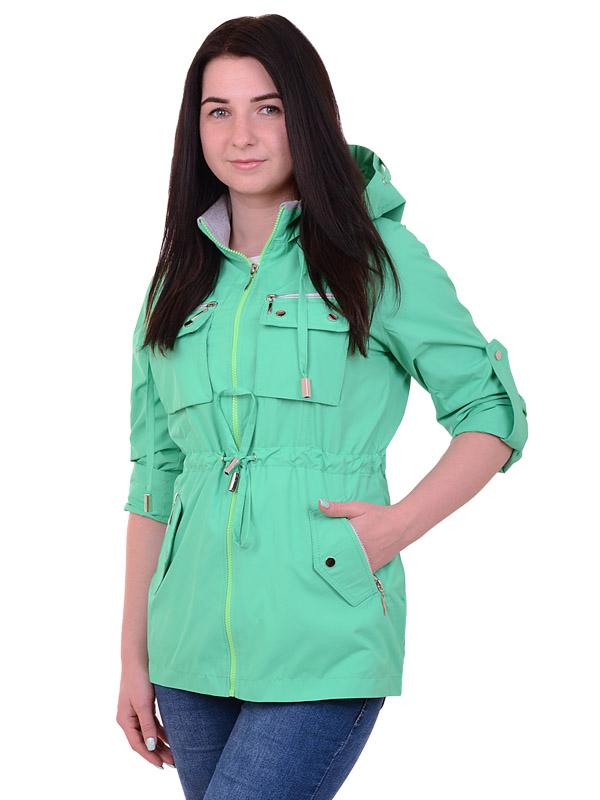 Куртка Иринка