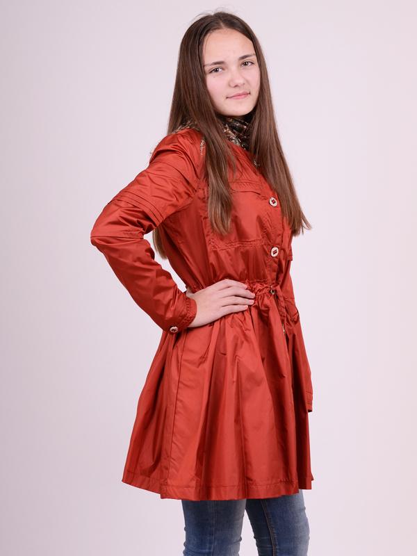 Lana Cloak