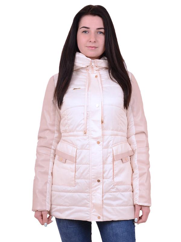 Куртка Николь