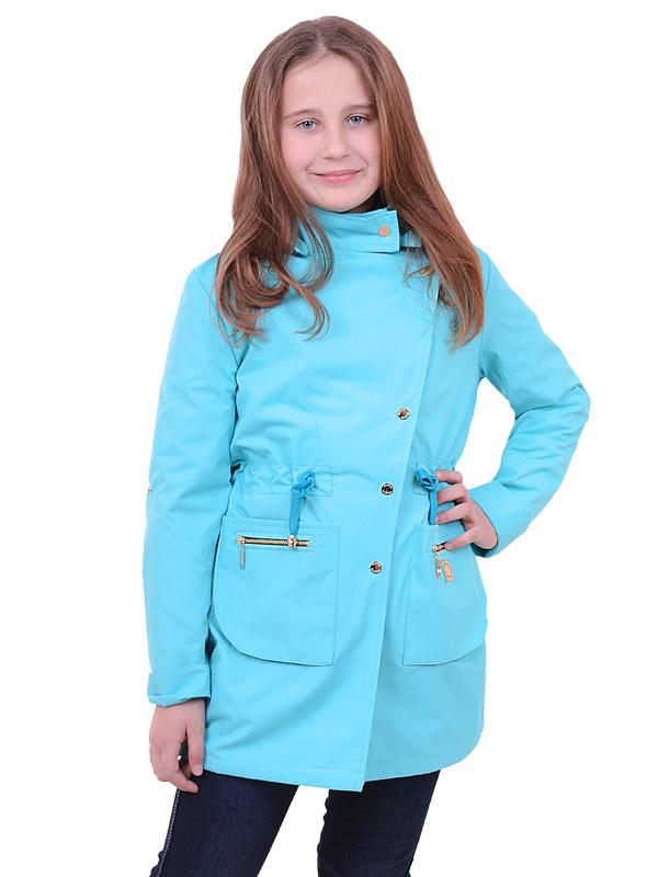 Куртка Надін