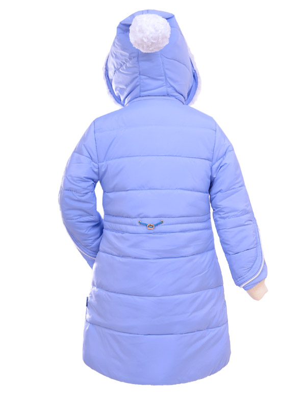 Куртка Инга