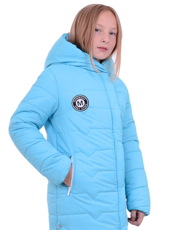 Куртка Лиза