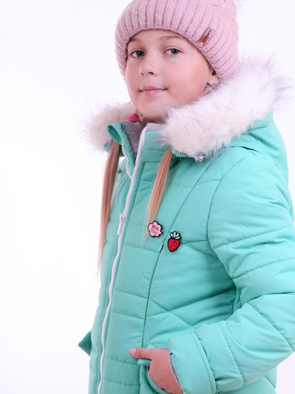 Пальто Валерия