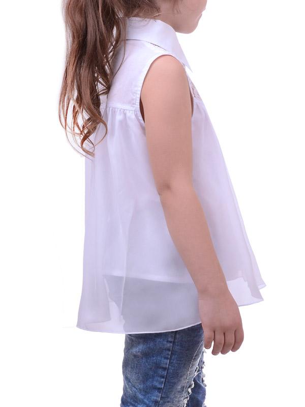 Блуза Розалия