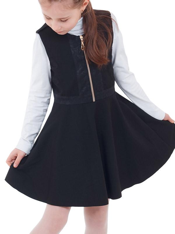Valya Dress
