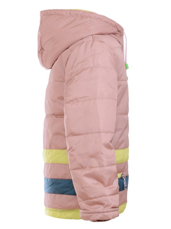 Куртка  Саша