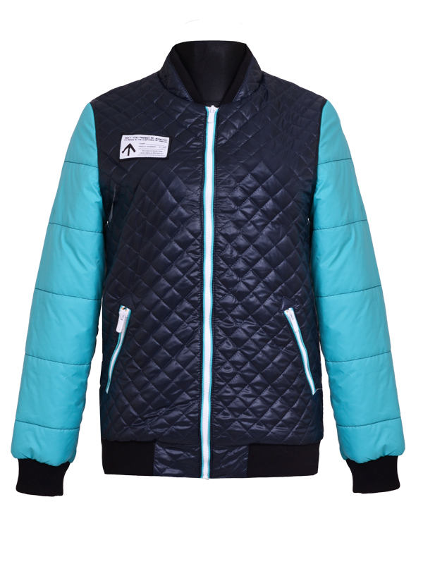 Куртка Дарій