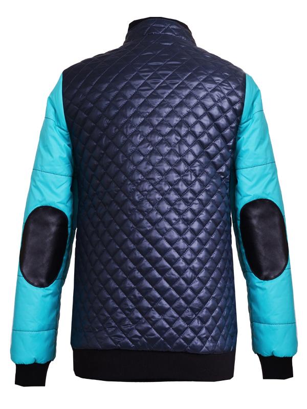 Jacket Darij