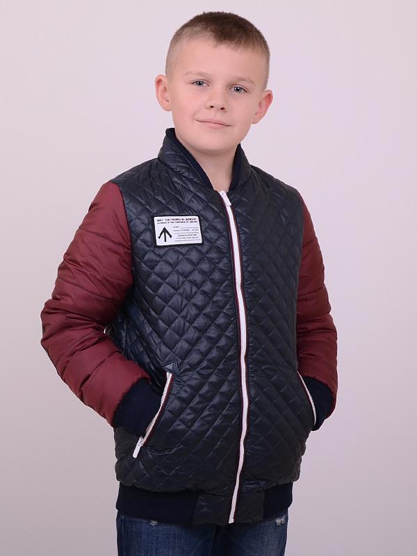 Куртка Дарий