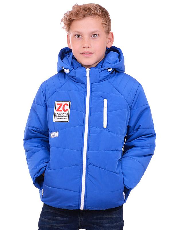 Jacket Ignat