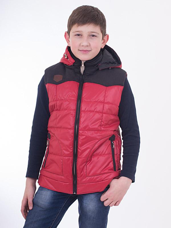Куртка Фил