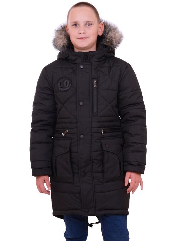 Пальто Данко