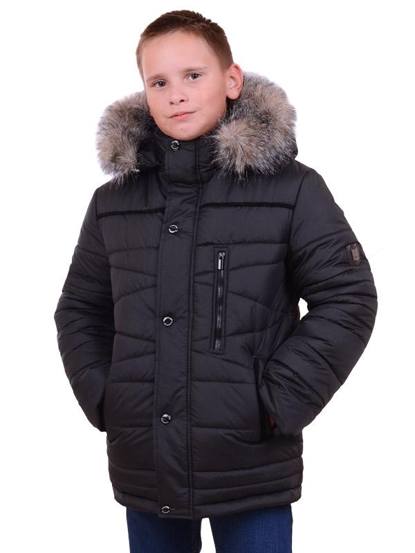 Куртка Філіп