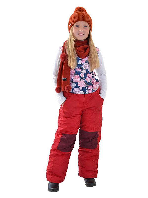 Frosty Uni-sex pants