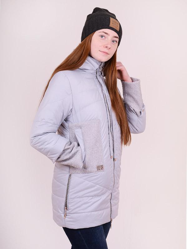 Куртка Венера
