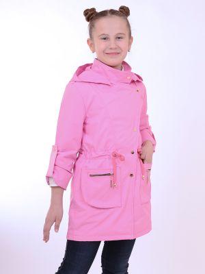 Куртка Надин