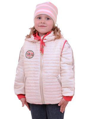 Куртка-жилет Есения