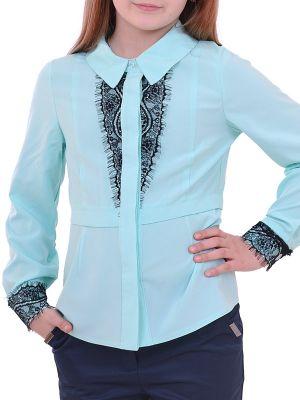 Блуза Эшли