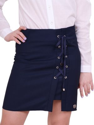 Matiola Skirt