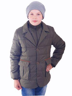 Куртка Егор