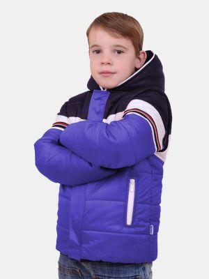 Куртка-жилет Лучезар