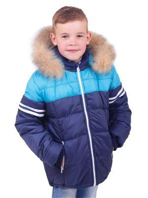 Куртка Костя