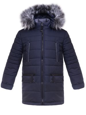 Herman Coat solid