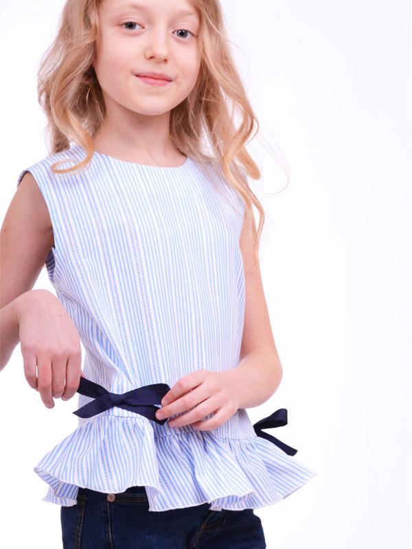 Блуза Ариана