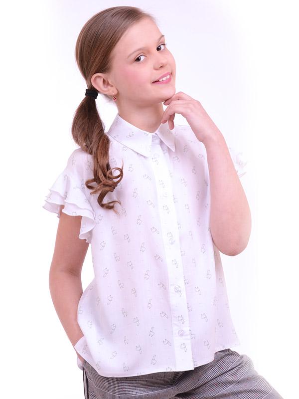 Блуза  Енн
