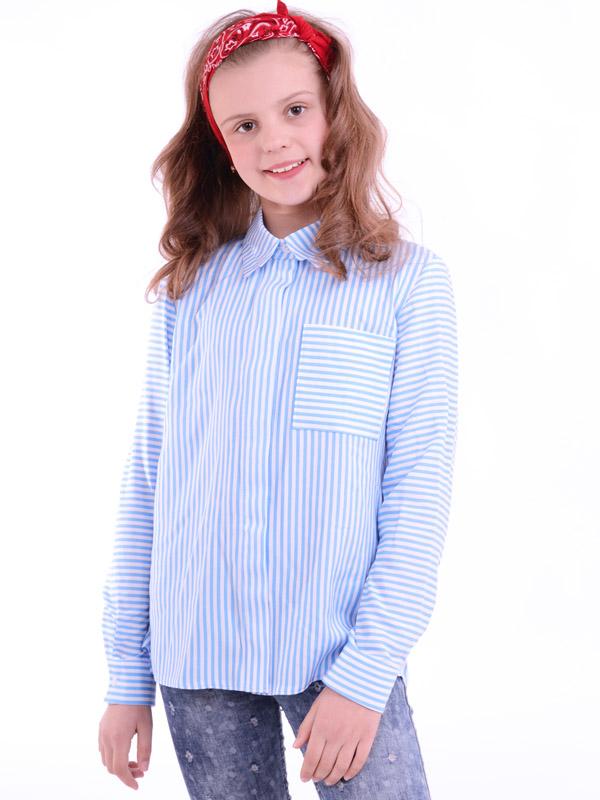 Блуза Шакира