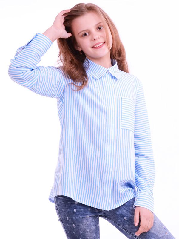 Блуза  Шакіра