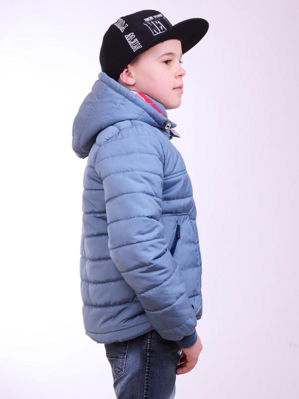 Куртка  Гектор