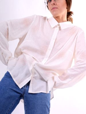 Mircell blouse